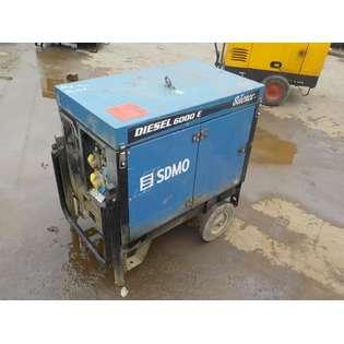 sdmo-6000e-cover-image