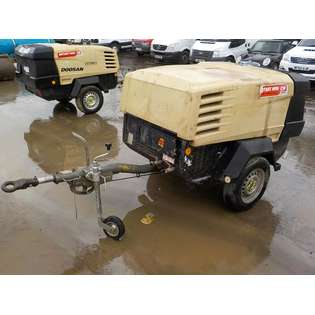 2010-ingersoll-rand-741-140cfm-cover-image