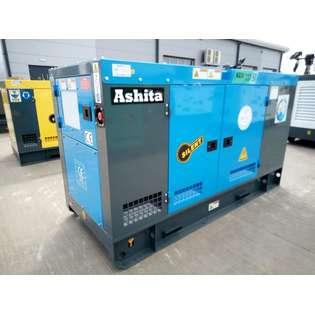 2021-ashita-power-ag3-50-415135-cover-image