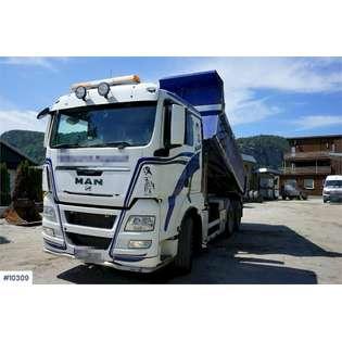 2012-man-tgx-33-540-cover-image