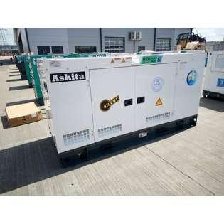 2021-ashita-power-ag3-60-415142-cover-image