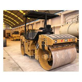 2014-caterpillar-cb54b-cover-image
