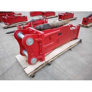 2020-es-manufacturing-esb08-415104-cover-image