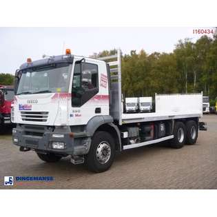 2006-iveco-ad260t35-cover-image