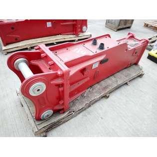 2020-es-manufacturing-esb08-415110-cover-image