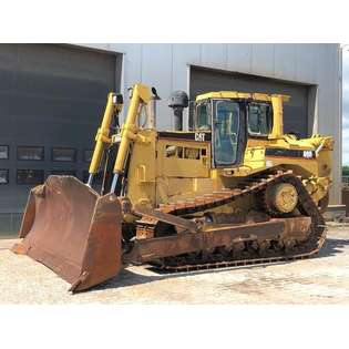 2005-caterpillar-d8r-lrc-161873-cover-image