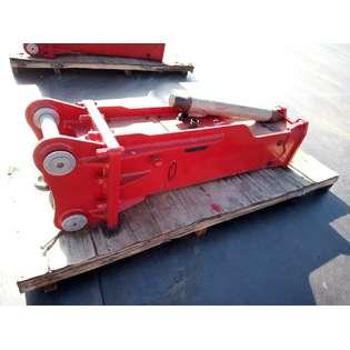 2020-es-manufacturing-esb06-415101-cover-image