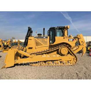 2011-caterpillar-d8t-161620-cover-image