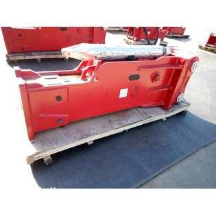 2020-es-manufacturing-esb08-415103-cover-image