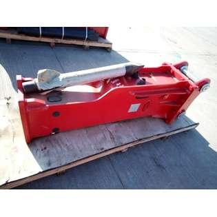 2020-es-manufacturing-esb06-415097-cover-image