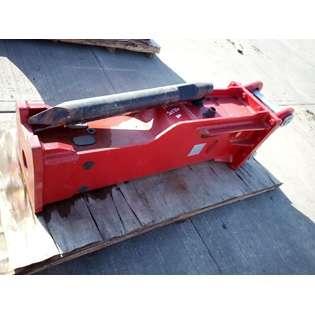 2020-es-manufacturing-esb06-415096-cover-image