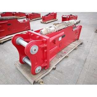 2020-es-manufacturing-esb08-415112-cover-image
