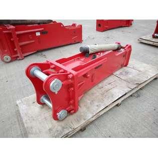 2020-es-manufacturing-esb06-415105-cover-image