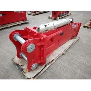 2020-es-manufacturing-esb08-415109-cover-image