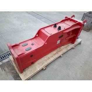 2020-es-manufacturing-esb08-415111-cover-image