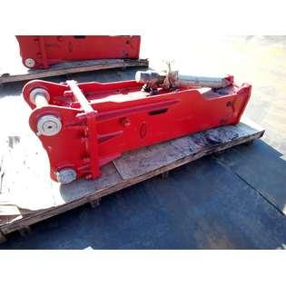 2020-es-manufacturing-esb06-415099-cover-image