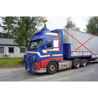 2014-volvo-fh16-49688-cover-image