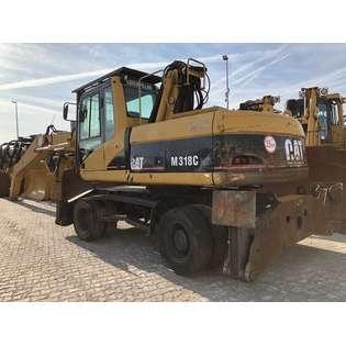 2004-caterpillar-m318c-cover-image