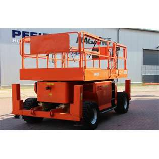 2007-jlg-3394rt-49383-cover-image