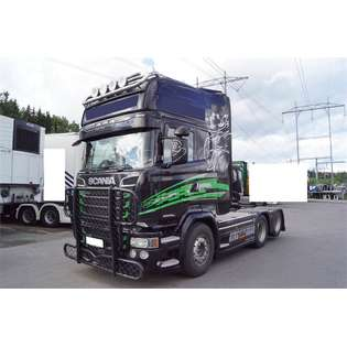 2016-scania-r580-49685-cover-image
