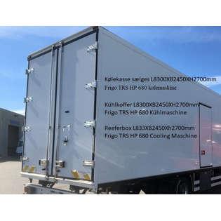 2012-other-frigo-415616-cover-image