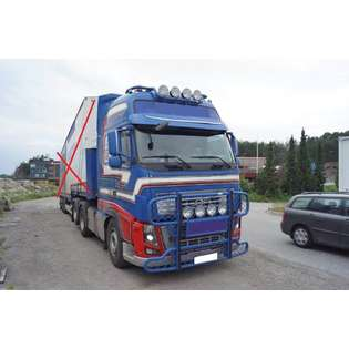 2014-volvo-fh16-cover-image