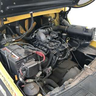 2010-hyster-s155ft-162094-cover-image