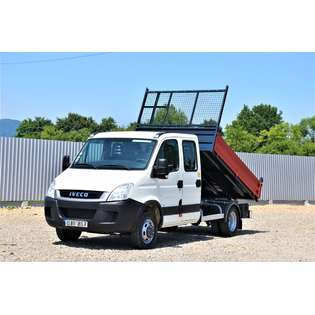2007-iveco-daily-35c15-415640-cover-image