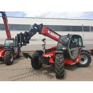 2019-manitou-mt1030-cover-image