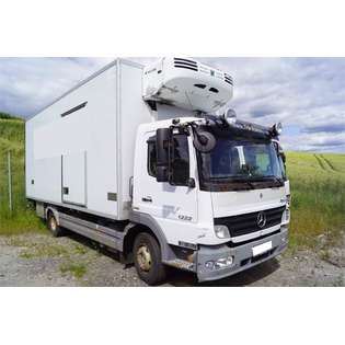 2007-mercedes-benz-atego-1222l-cover-image