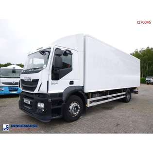 2014-iveco-ad190s-cover-image