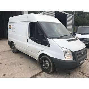 2012-ford-transit-100-t280-cover-image