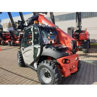 2019-manitou-mt420h-cover-image