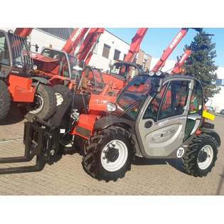 2017-manitou-mlt625h-cover-image