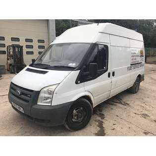 2007-ford-transit-100-t350l-cover-image