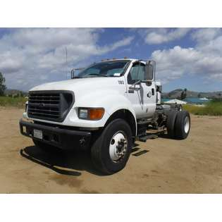 2001-ford-f650xl-cover-image