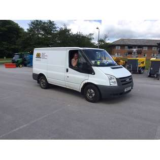 2011-ford-transit-85-t260m-cover-image