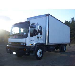 2002-gmc-t6500-cover-image