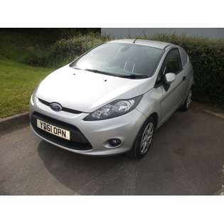 2011-ford-fiesta-trend-tdci-cover-image
