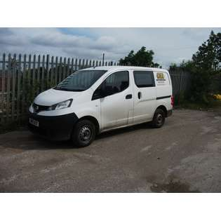 2013-ford-nv200-se-dci-cover-image