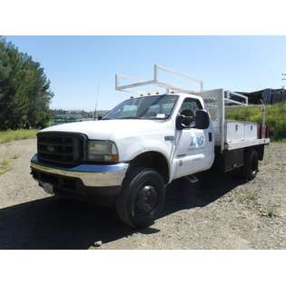 2003-ford-f450xl-cover-image