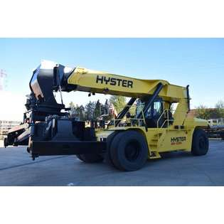 2010-hyster-rs46-33ih-416264-cover-image
