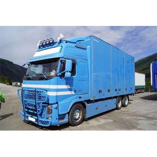 2008-volvo-fh16-540-cover-image