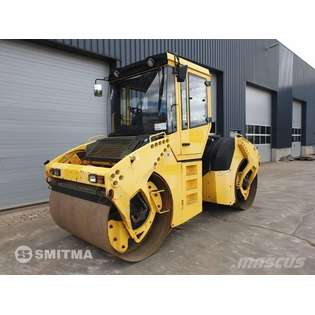 2005-bomag-bw161-ad-4-162735-cover-image