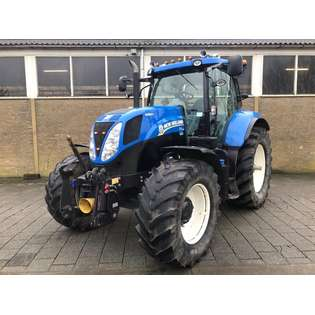 2011-new-holland-t7-210-ac-cover-image