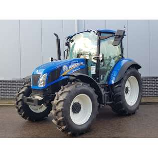 2021-new-holland-t5-85dc-cover-image