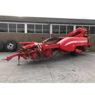 2002-grimme-gz1700-dl1-cover-image