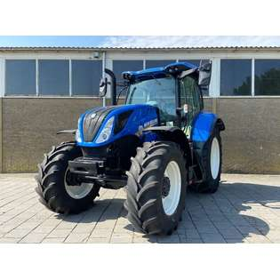 2020-new-holland-t6-125s-4b-cover-image
