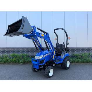2021-new-holland-25-boomer-compact-cover-image