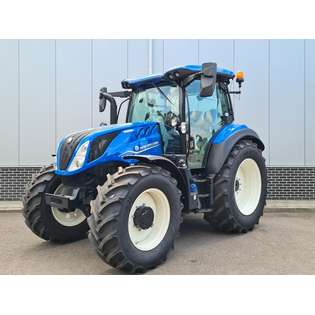 2021-new-holland-t5-120-dct-cover-image